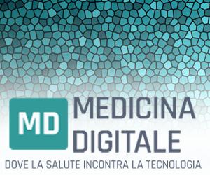 -medicinadigitale-300x250